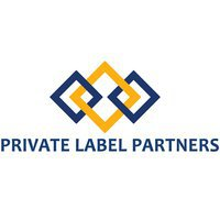 Private Label Partners