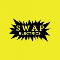 Swap Electrics