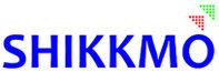 SHIKMO INTERNATIONAL ADVERTISING L.L.C.