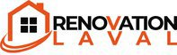 Groupe Renovation Laval Inc.
