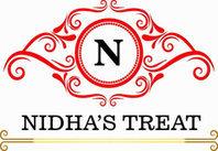 Ndha's Treat