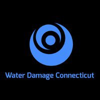 Water Damage Connecticut
