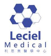 Leciel Medical Centre