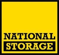 National Storage Bibra Lake, Perth