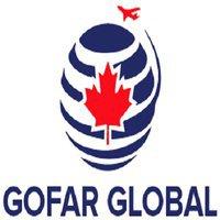 GoFar Global
