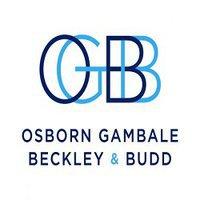 Counsel Carolina (Osborn Gambale Beckley & Budd PLLC)
