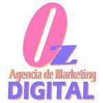 Oz Digital Agencia de Marketing
