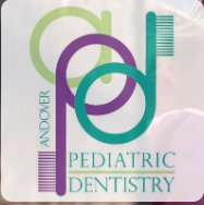 Andover Pediatric Dentistry: Maritza Morell, DMD