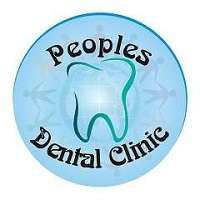 Peoples Dental Clinic