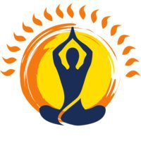 New Dawn Pilates and Yoga