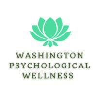 Washington Psychological Wellness
