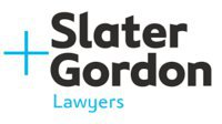 Slater and Gordon Logan Lawyers