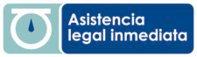 Asistencia Legal Inmediata