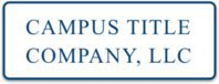 Campus Title Company