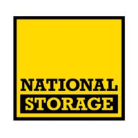 National Storage Hervey Bay