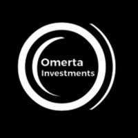 Omerta Investments