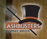 Ashbusters Chimney Service