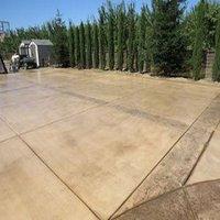 San Clemente Concrete Pros
