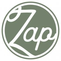 The Zap House
