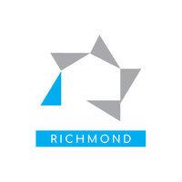 Navigate Affordable Housing Partners (Richmond)