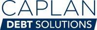 Caplan Debt Solutions
