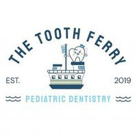 The Tooth Ferry Pediatric Dentistry