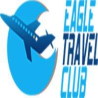 Eagle travel club
