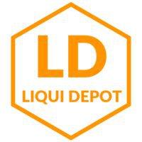 Liquidation Warehouse Las Vegas