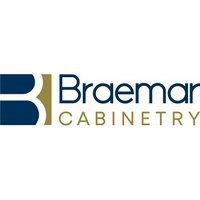 Braemar Cabinetry