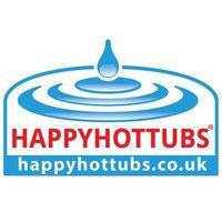Happy Hot Tubs Southampton