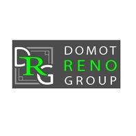 Domot Reno Group