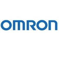 Omron Healthcare Brand Shop