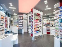 Amazing Pharma Store