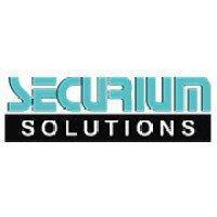 Securium Solutions