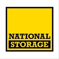 National Storage Osborne Park, Perth