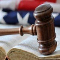 Katzman Law Firm PLLC