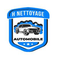 H NETTOYAGE AUTOMOBILE