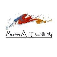Modern Art Gallery- Ramesh Gorjala Paintings