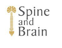 Spine and Brain