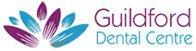 Guildford Dental Centre - Dentist Guildford