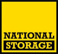 National Storage Cannon Hill, Brisbane