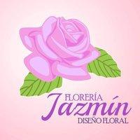 Florería Jazmín