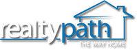 Manuel Padilla-Utah Real Estate Expert-Tu Asesor Personal De Bienes Raices. Realtypath LLC
