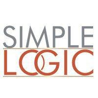 Simple Logic IT Pvt. Ltd.