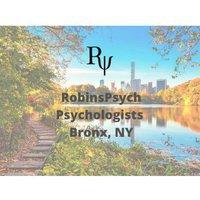 RobinsPsych