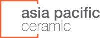 AsiaPacific Ceramic