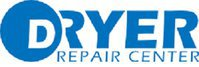 Larry's Dryer Repair Services