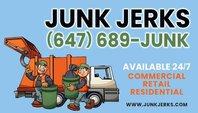 Junk Jerks