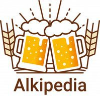 Alkipedia