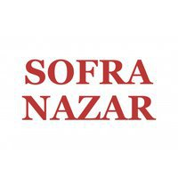 Sofra Nazar